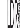 Luci della Ribalta (LDR)